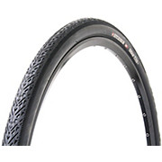 Hutchinson Urban Tour Plus Protect MTB Tyre