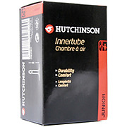 Hutchinson Junior 16 Tube
