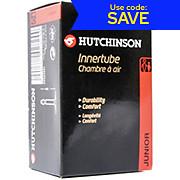 Hutchinson Junior 16 Tube