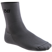 Mavic Crossmax Socks SS15