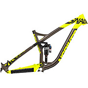 NS Bikes Snabb Enduro Frame Monarch Plus RC3 2016
