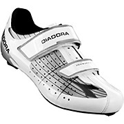 Diadora Phantom SPD-SL Road Shoes