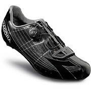 Diadora Speed Vortex Road Shoes