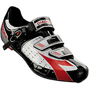 Diadora Tornado SPD-SL Road Shoes