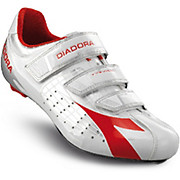 Diadora Trivex Road Shoes 2015