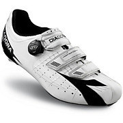 Diadora Vortex Comp SPD-SL Road Shoes