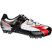 Diadora X Tornado MTB SPD Shoes