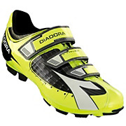 Diadora X Trivex MTB Shoes