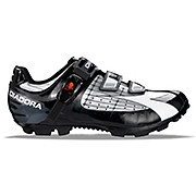 Diadora X Trivex Plus MTB Shoes 2015