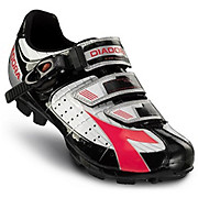 Diadora X Trivex Plus Womens MTB Shoes 2015