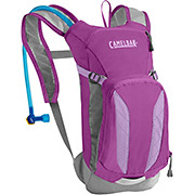Camelbak Mini Mule Hydration Pack 2016
