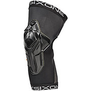 661 Recon Knee Pads 2016