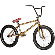 Stereo Bikes Flash BMX Bike 2016