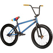 Stereo Bikes Plug In BMX Bike 2016