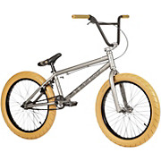 Stereo Bikes Speaker Plus BMX Bike 2016