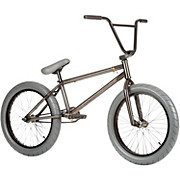 Stereo Bikes Treble BMX Bike 2016