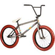 Stereo Bikes Wire BMX Bike 2016