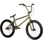 Stereo Bikes Woofer BMX Bike 2016
