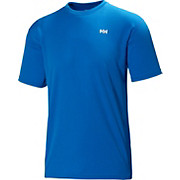 Helly Hansen Training T-Shirt SS16