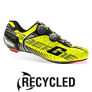 Gaerne Carbon G.Chrono Road Shoes - Ex Display 2015