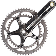 Campagnolo Record Carbon 11s Chainset
