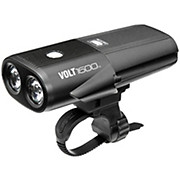 Cateye Volt 1600 RC Front Light