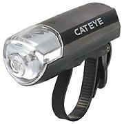 Cateye HL-EL120 Sport Opticube Front Light