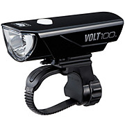 Cateye Volt 100 Front Light