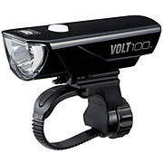 Cateye Volt 100 Front Light