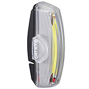 Cateye Rapid x2 RC Front Light