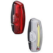 Cateye Rapid X TL-700 Light Set
