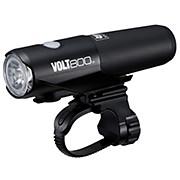 Cateye Volt 800 RC Front Light