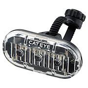 Cateye Omni 3 Front Light