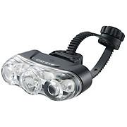 Cateye Rapid 3 Front LED Light
