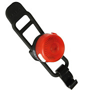 Cateye Loop Rear Light