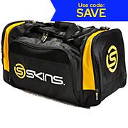 Skins Sports Bag - Promo