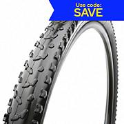 Geax Barro Race MTB Tyre
