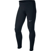 Nike Dri-FIT Thermal Tights AW15