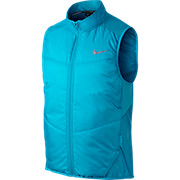 Nike Polyfill Vest AW15