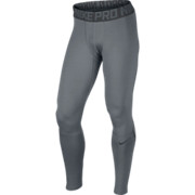 Nike Pro Hyperwarm Dri-FIT Compression Tights AW15