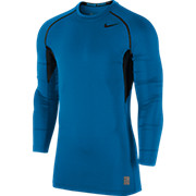Nike Pro Hyperwarm Dri-FIT Compression Top AW15