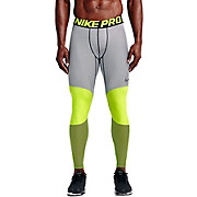Nike Pro Hyperwarm Dri-FIT Max Comp Tights AW15