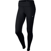 Nike Womens Dri-FIT Epic Run Tights AW15