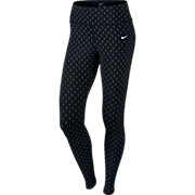 Nike Womens Epic Lux Flash Tights AW15