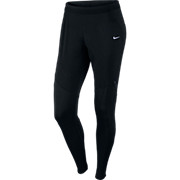 Nike Womens Shield Tights AW15