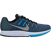 Nike Air Zoom Structure 19 Flash Run Shoes AW15