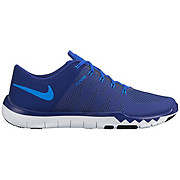 Nike Free Trainer 5.0 V6 Running Shoes SS16