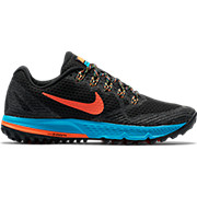 Nike Womens Air Zoom Wildhorse 3 Run Shoes AW15