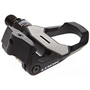 Look KEO 2 Max Carbon Road Pedal