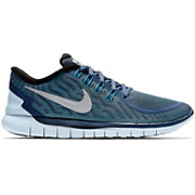 Nike Free 5.0 Flash Running Shoes AW15